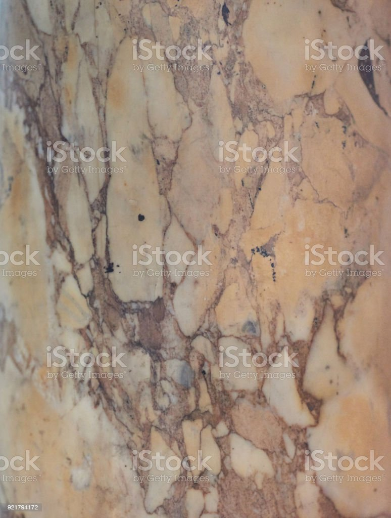Marble Wall Paint Design