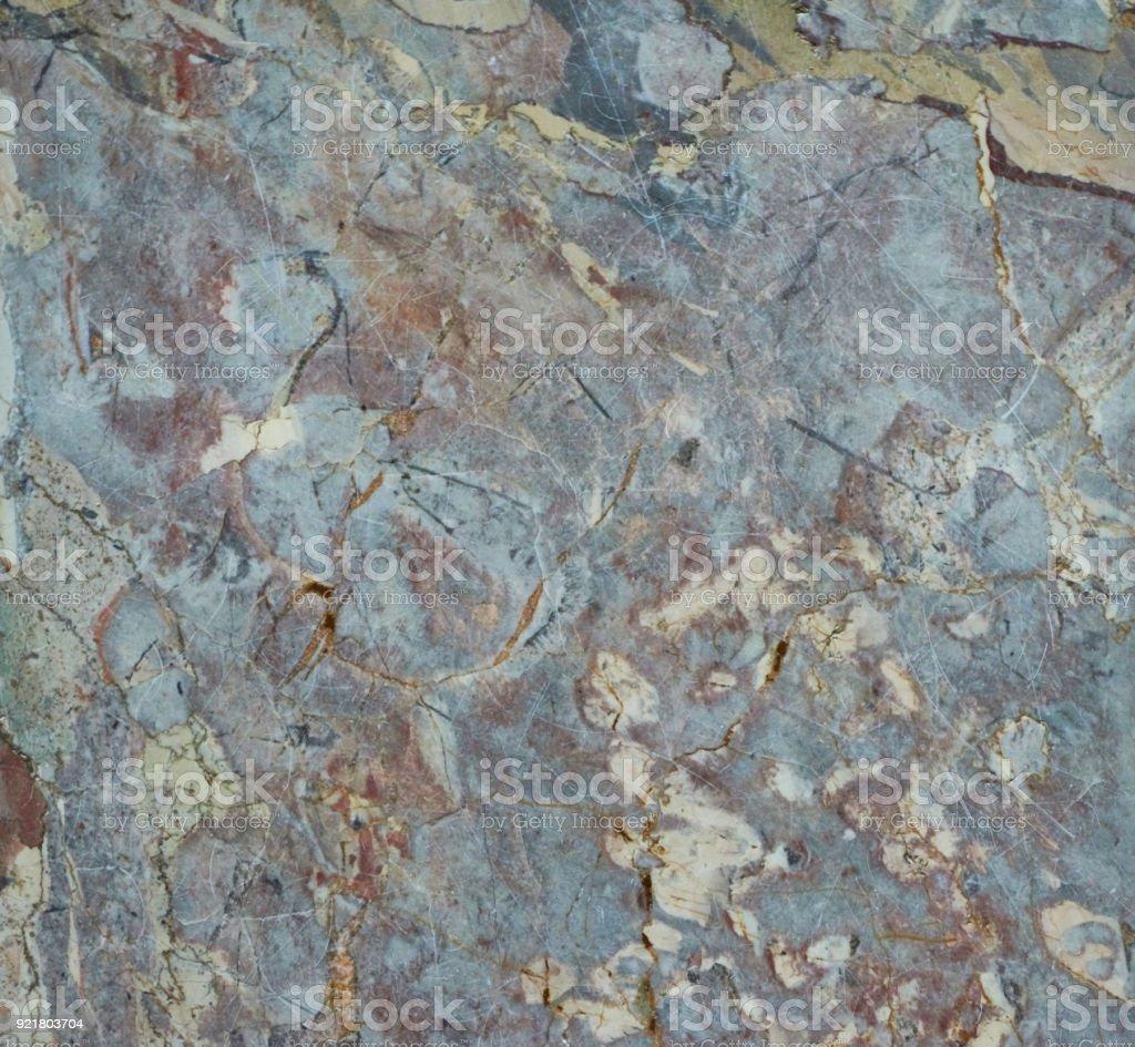 Marmor Oder Naturstein Textur Oberflache Hintergrund Marmormuster