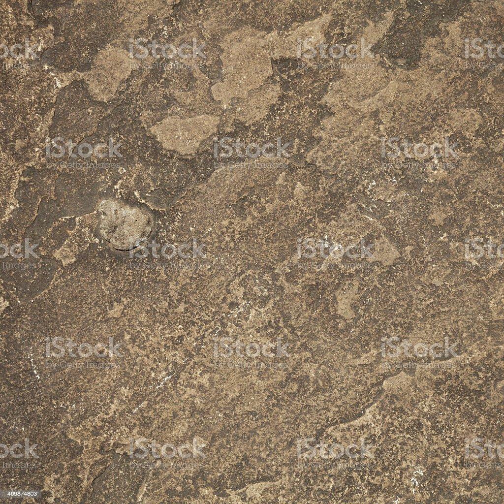 Natural stone texture royalty-free stock photo