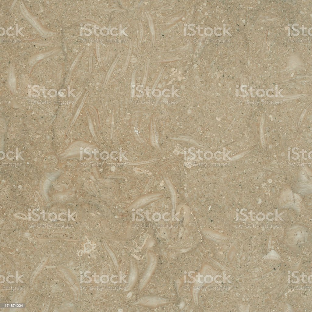 Natural Stone Tiles royalty-free stock photo