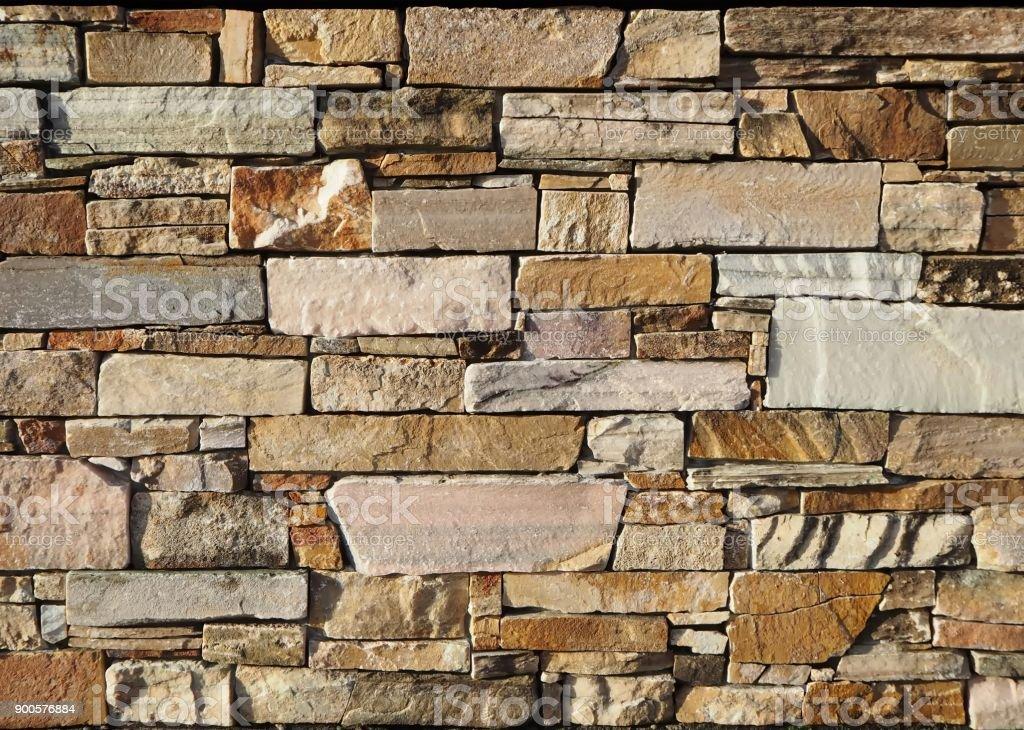 Stenen Muur Wit : Natuurlijke stenen muur textuur achtergronddeze stenen bakstenen