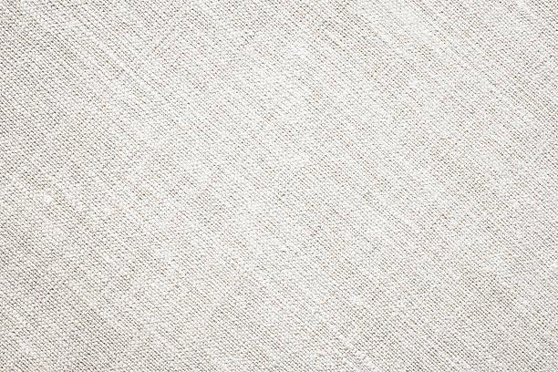 natürliche textil-hintergrund. - teppich baumwolle stock-fotos und bilder