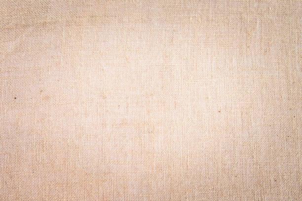 textura natural do antigo fundo de saco - foto de acervo