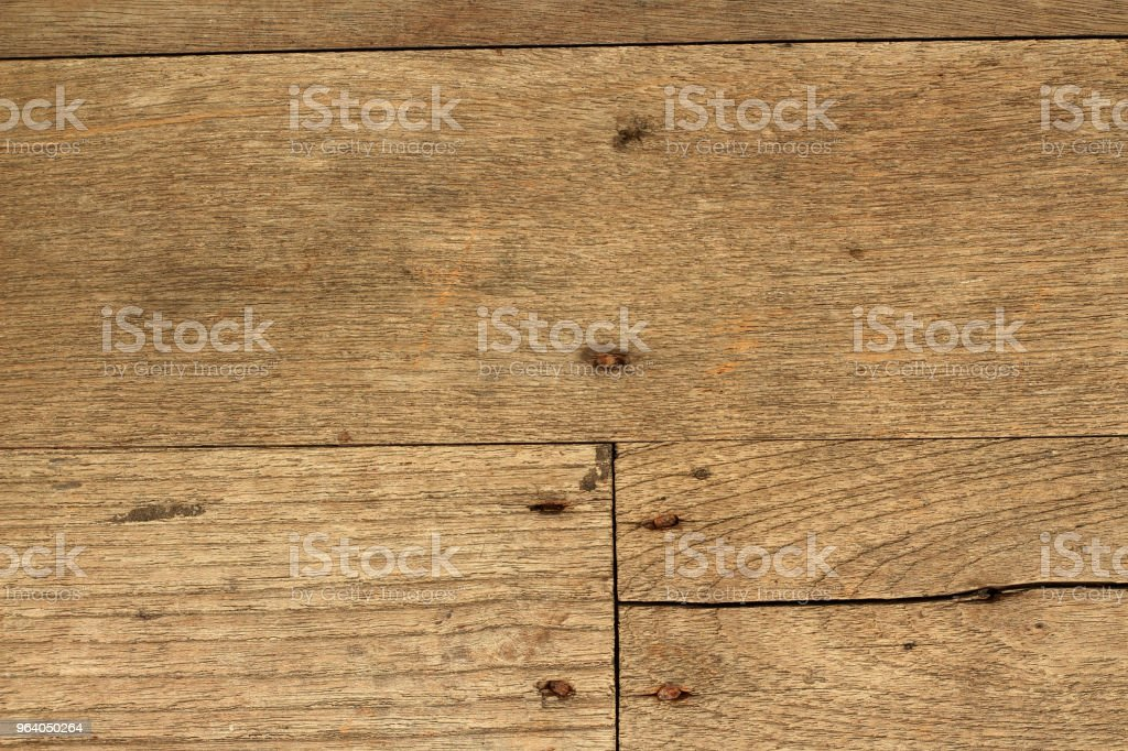 Natural texture wood use for background - Royalty-free Artificial Stock Photo