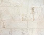 natural travertine stone tiles