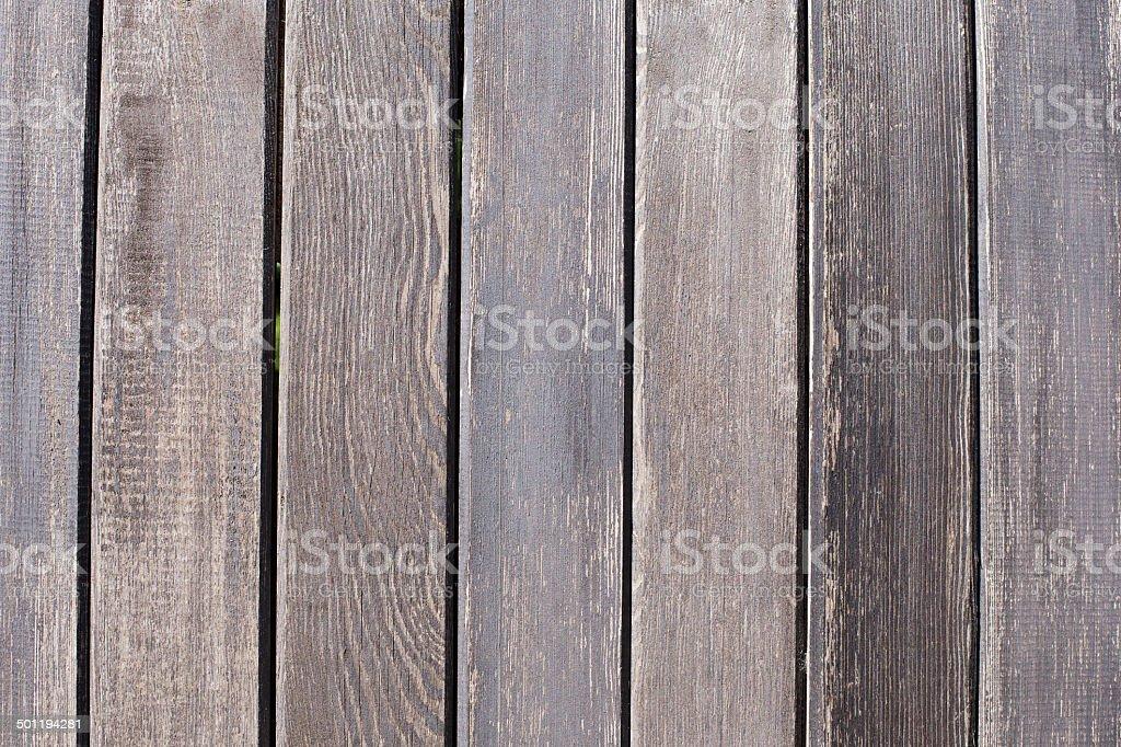 Natural Vintage Holzhintergrund Stock-Fotografie und mehr Bilder von ...