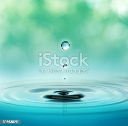 istock natural wellbeing concept 526638251