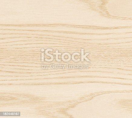 istock natural white ash wood 182446167