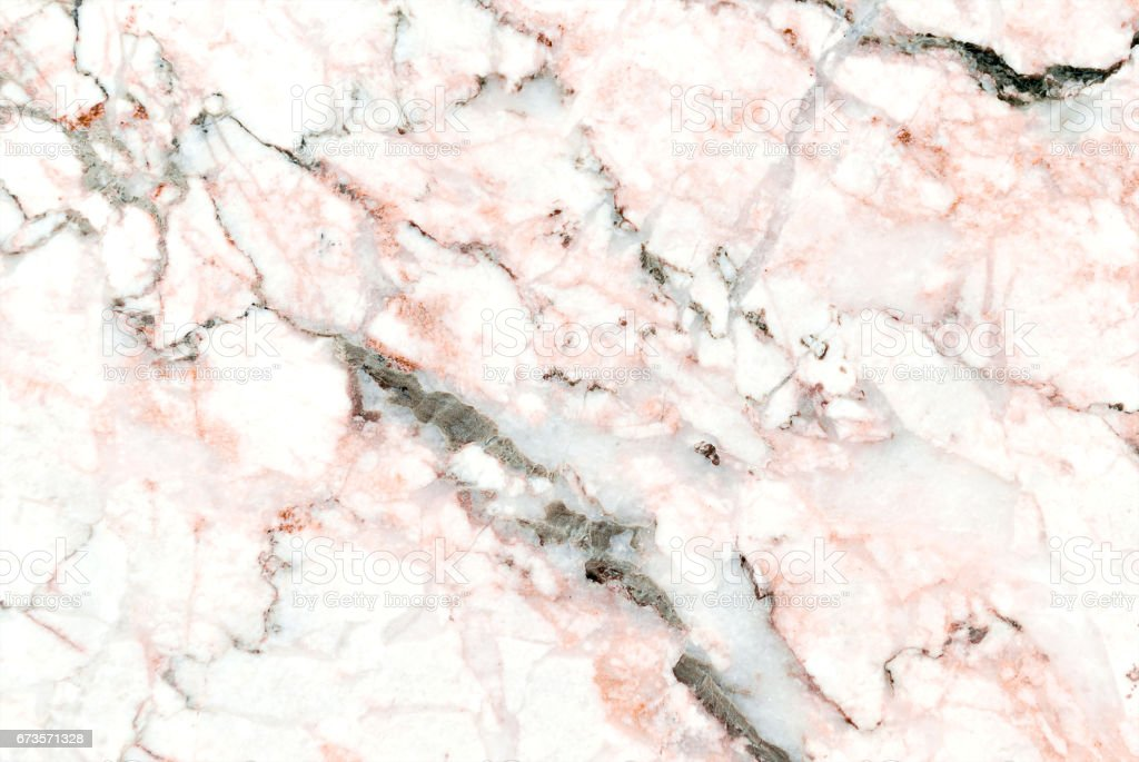 Natural white marble texture background, Luxury Marble Surface. royalty-free stock photo