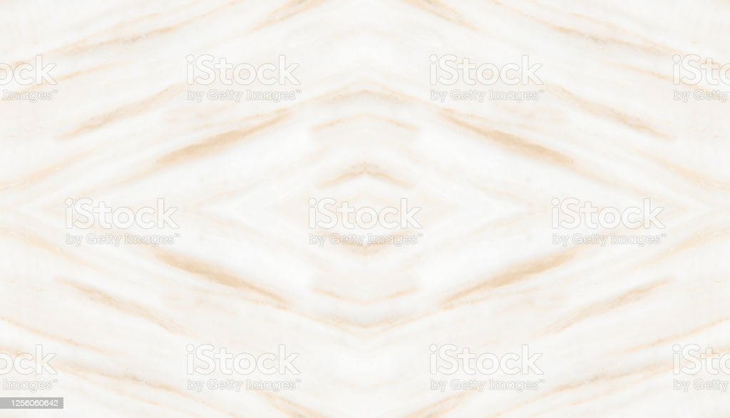 Natural White Marble Texture Book Match Tiles Wall Floor Design Background Stock Photo Download Image Now Istock