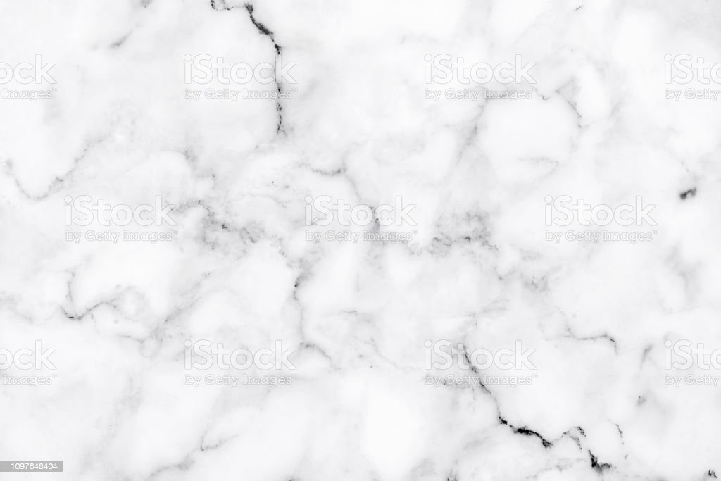 Natural White Marble Texture For Skin Tile Wallpaper Luxurious Background For Design Art Work Stone Ceramic Art Wall Interiors Backdrop Design Marble With High Resolution Stock Photo Download Image Now Istock