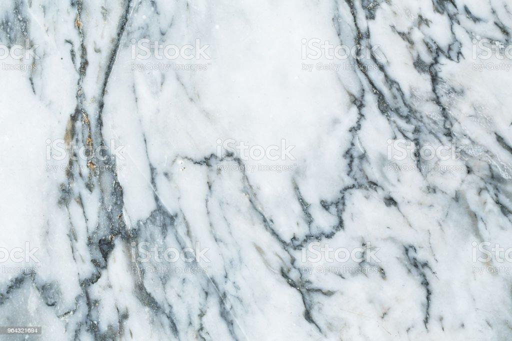 Naturliche Weisse Marmor Textur Fur Haut Tapete Luxuriose