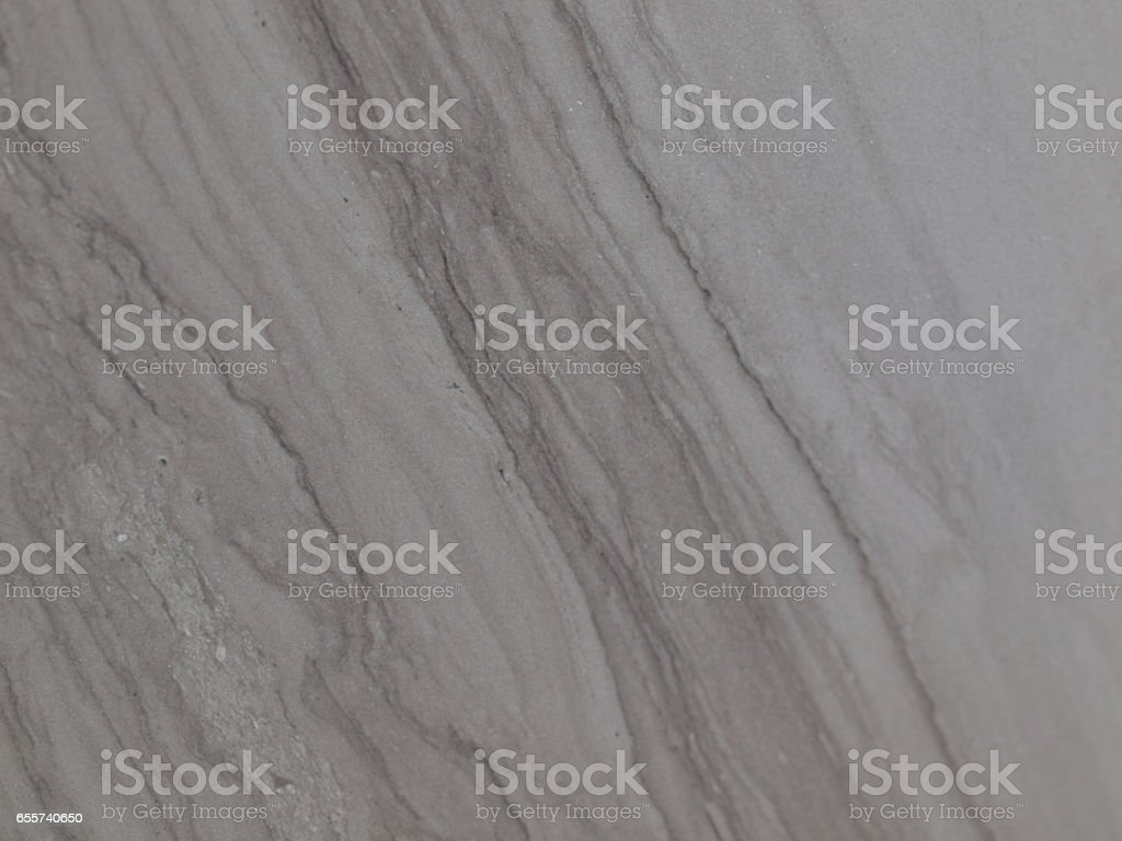 Cool Wallpaper Marble Text - natural-white-marble-texture-for-skin-tile-wallpaper-illustration-id655740650  Photograph_67726.com/illustrations/natural-white-marble-texture-for-skin-tile-wallpaper-illustration-id655740650