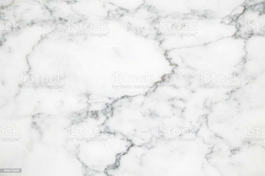 Natural White Marble Texture For Skin Tiles Wallpaper Luxurious Background Stone Ceramic Wall ...