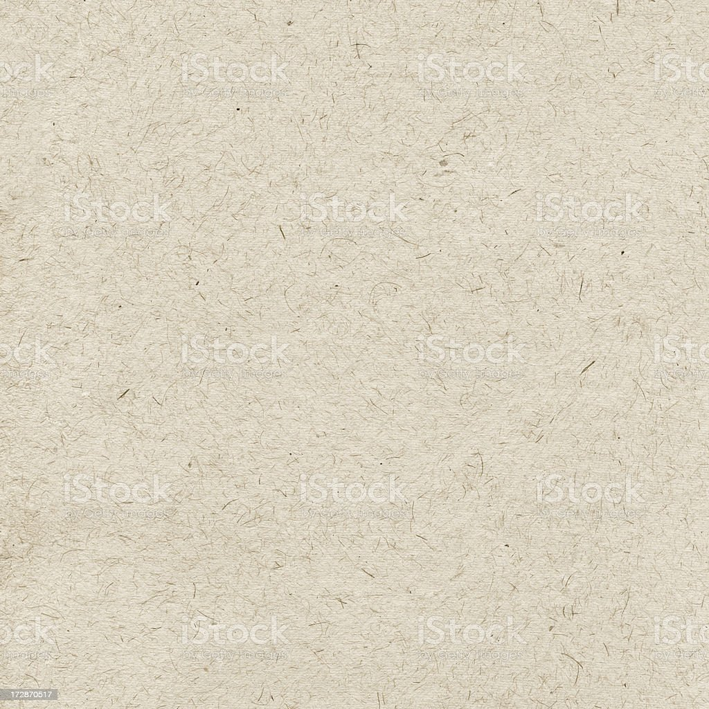 natural white recycled paper background texture royalty-free stock photo