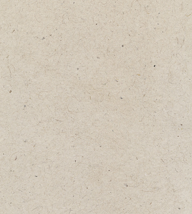 This high resolution recycled paper stock photo is ideal for backgrounds, textures, prints, websites and many other