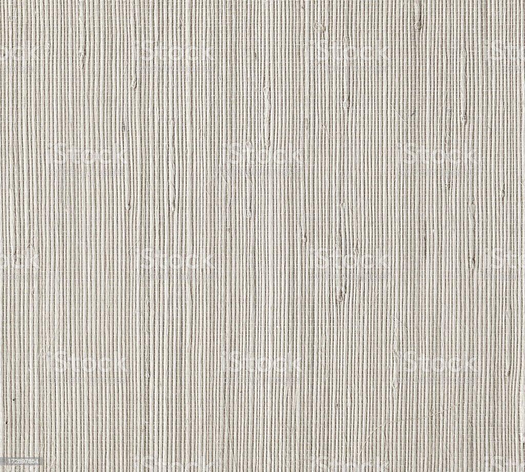 natural white woven texture royalty-free stock photo