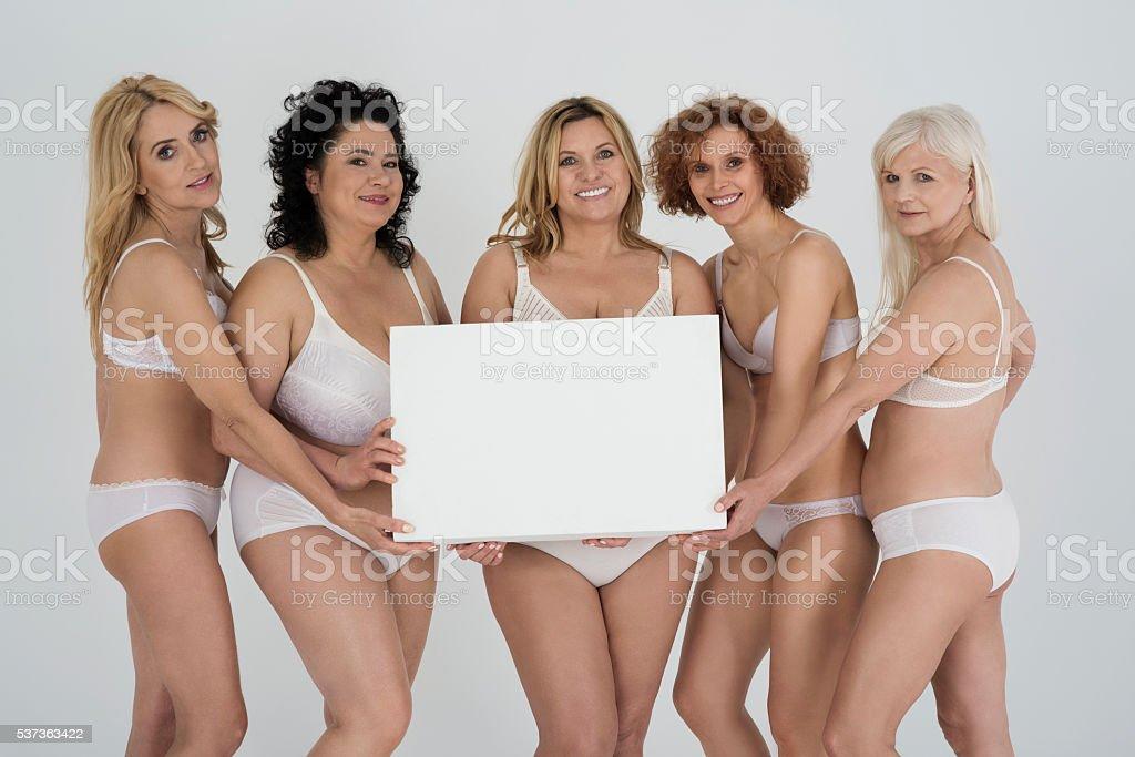 Busty boobs midget gidget