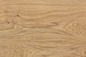 istock Natural wood background 1214747956