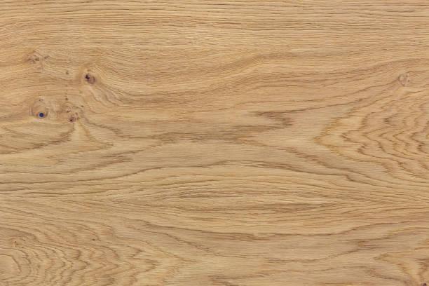 천연 나무 배경 - 목재 재료 뉴스 사진 이미지