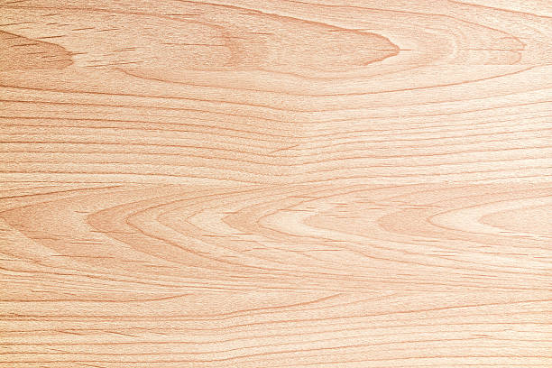 holz hintergrund textur full-frame-etage - walnussholz stock-fotos und bilder