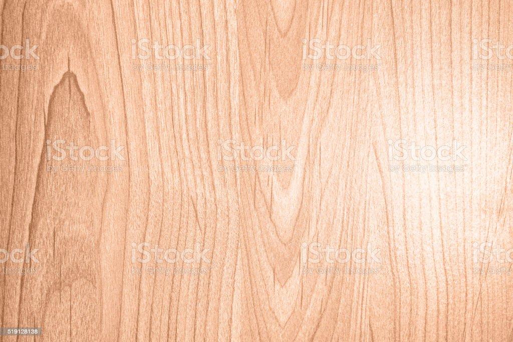 Assi Di Legno Hd : Trama di sfondo in legno naturale piano full frame fotografie