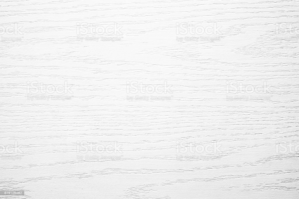 texture de fond de bois peint en blanc plein cadre photos et plus d 39 images de affaires finance. Black Bedroom Furniture Sets. Home Design Ideas