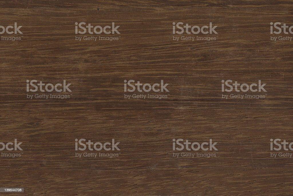 Natural Wood Texture 1 royalty-free stock photo