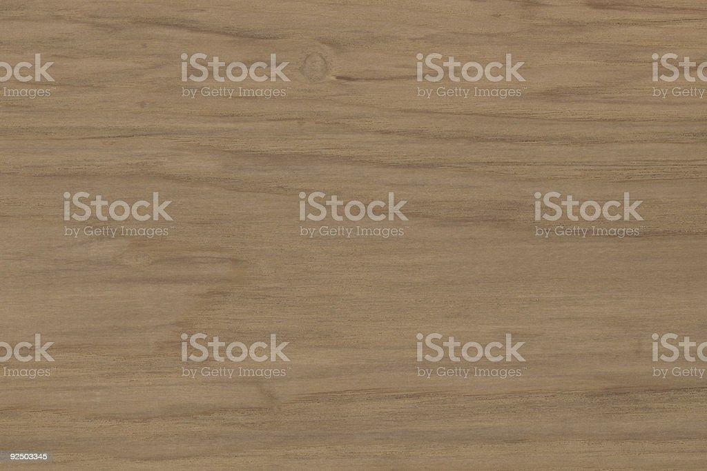 Natural Wood Texture 7 royalty-free stock photo