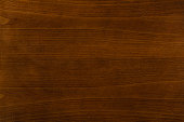 istock Natural wood texture background high quality and high resolution studio shoot 1258849375
