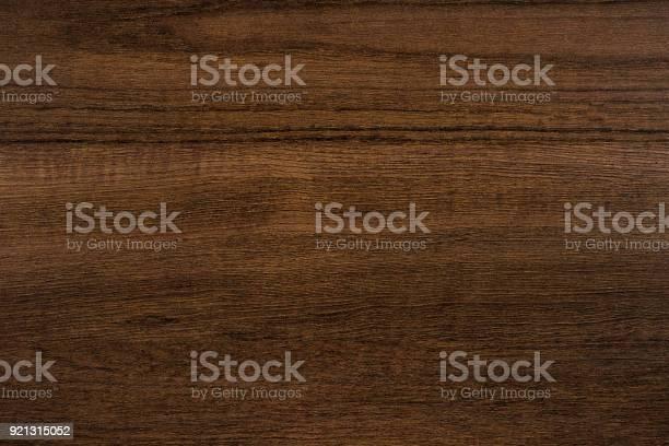 Natural wood texture background picture id921315052?b=1&k=6&m=921315052&s=612x612&h=idrqck7ecg4icnmvksoq3tovi qvaehckdelcxt42um=
