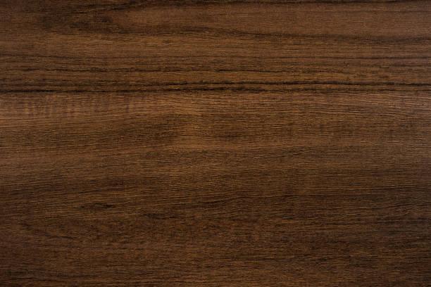 천연 나무 질감 배경 - 목재 재료 뉴스 사진 이미지