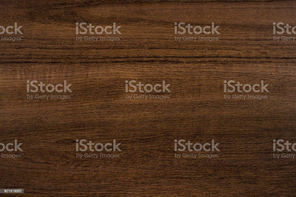 Fond de la texture du bois naturel - Photo