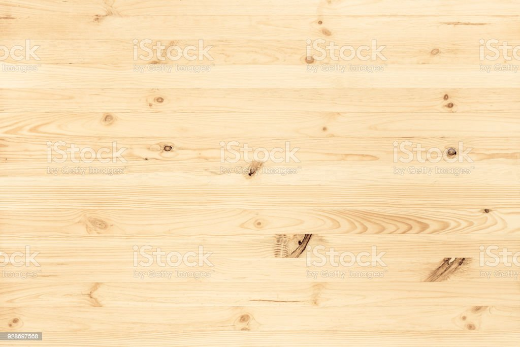 Natural wood texture background.