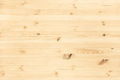 istock Natural wood texture background. 928697568