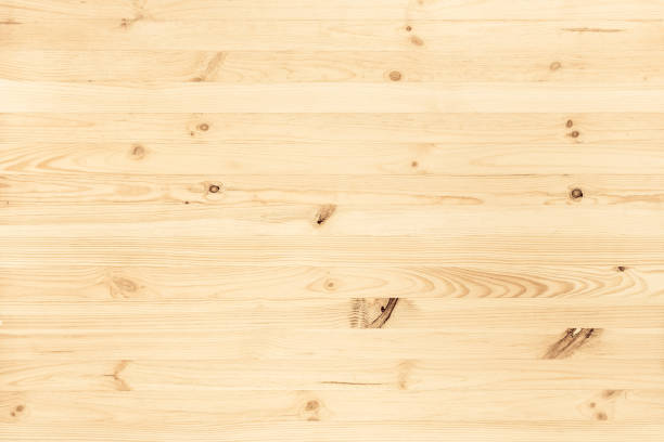 natural wood texture background. - pine tree stock photos and pictures