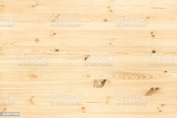 Photo of Natural wood texture background.
