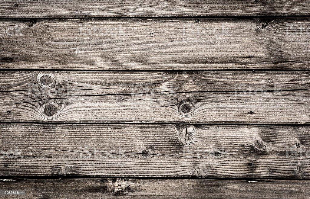 Legno naturale texture vecchio scrivania di piastrelle pavimento