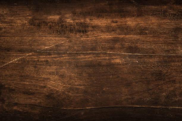천연 나무 질감 - wood texture 뉴스 사진 이미지