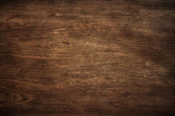 천연 나무 질감 - 목재 재료 뉴스 사진 이미지