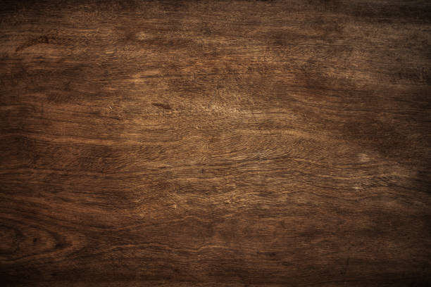 Natural wood texture Natural wood texture brown stock pictures, royalty-free photos & images