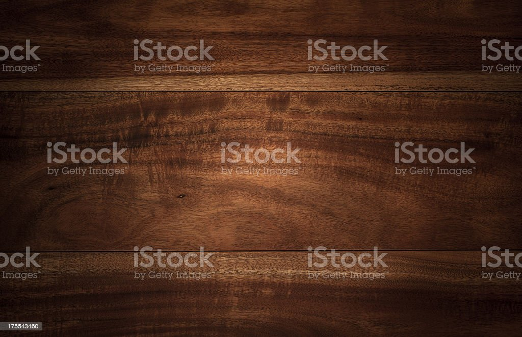 Natural wood texture royalty-free stock photo