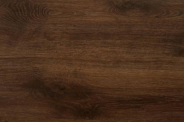 Natural wood texture picture id183860004?b=1&k=6&m=183860004&s=612x612&w=0&h= qzpqqa6zcgncbkk6oj8guqydfdchdel lbksbiychm=