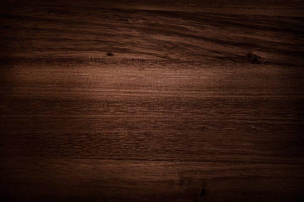 천연 목재 텍스처와 - 목재 재료 뉴스 사진 이미지