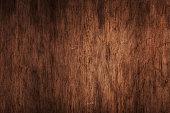 天然木材の質感