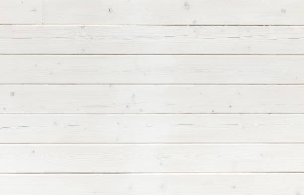 natural wood texture - wood paneling stock photos and pictures
