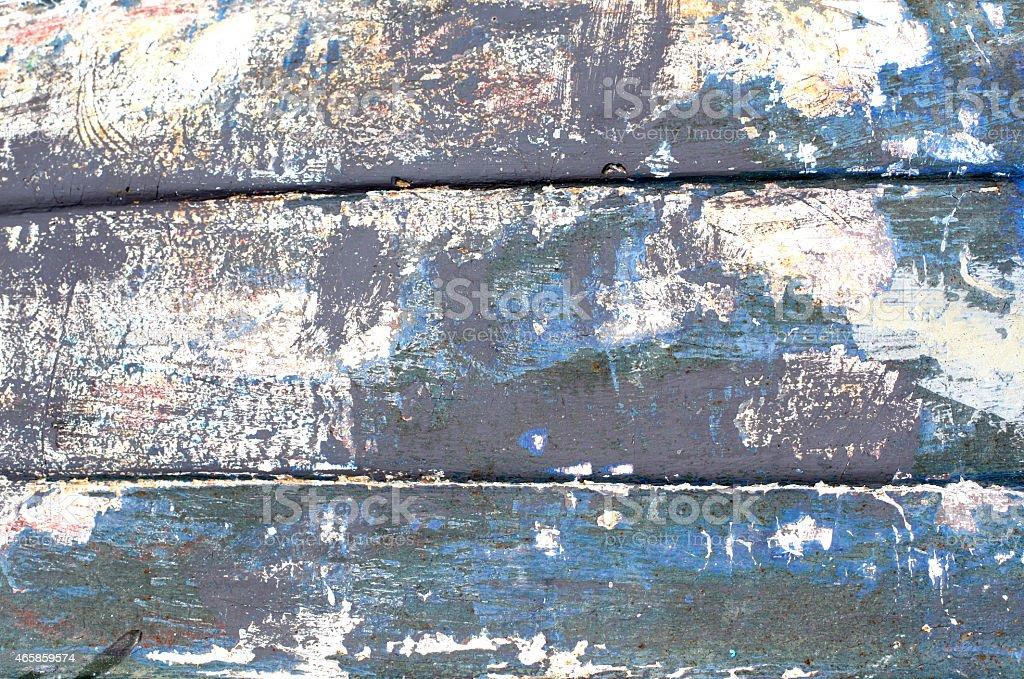 Photo Libre De Droit De Bois Naturel Texture Fond Mur