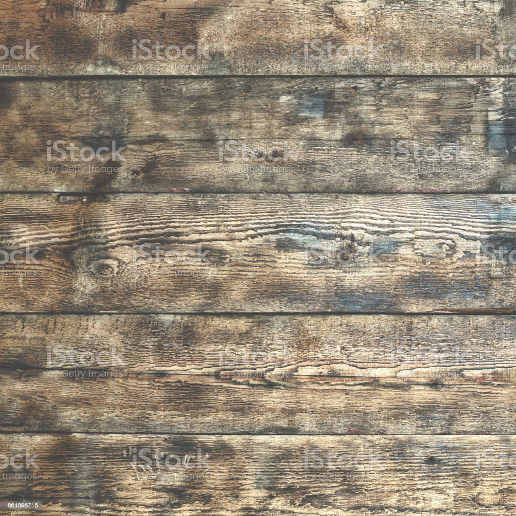 natural wood texture.Wooden vintage background royalty-free stock photo