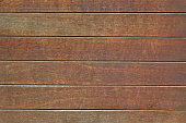 istock Natural wooden planks 486596038