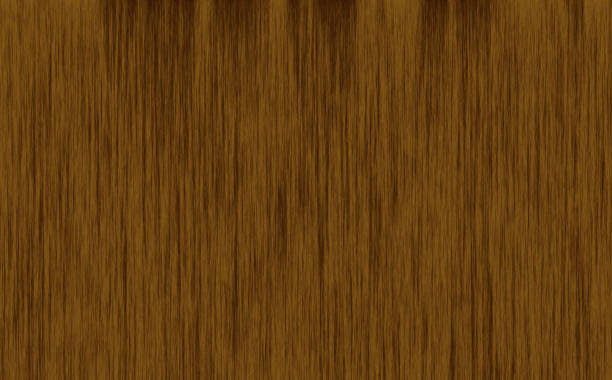 Natural Wooden Texture For Background And Wallpaper 4k